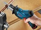Malé ocasky využijí i plynaři a topenáři.