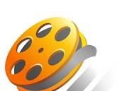 GOM Video Converter