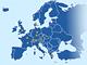 Hlasování o nejlepší evropský plánovač cest