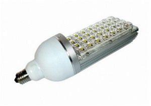 Zakázková výroba elektroniky i vývoj LED osvětlení