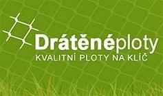 logo drateneploty