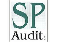 SP Audit: odborník na komplexní daňové  a účetní poradenství1
