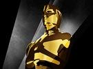 Oscar - plakát 2011