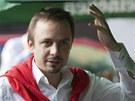Marek �en�ek (Top 09)