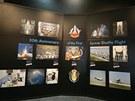 Třicet let raketoplánů v roce 2011 skončilo.