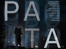 Plakát k filmu Poupata