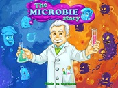 Microbie Story