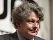 Thierry Breton, CEO společnosti Atos
