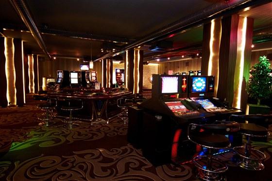 online casino portal 24 stunden spielothek