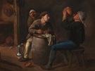 Pieter de Bloot: Piják