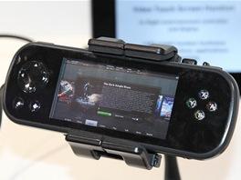 Panasonic míří do oblak. nabízí vlastní multimediální zábavní systém na paluby