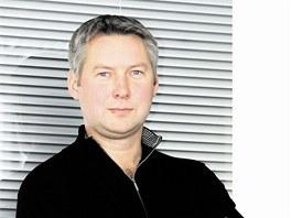 Milan Janků působí na realitním trhu od roku 1991. Je prezidentem a předsedou