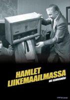 Plakát filmu Akiho Kaurismäkiho Hamlet podniká