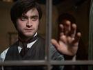 Daniel Radcliffe ve filmu �ena v �ern�m