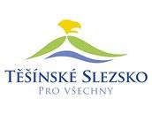 logo  - Těšínské Slezsko
