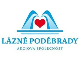 logo Lázně Poděbrady, a.s.