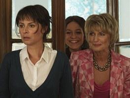 Z filmu Ženy v pokušení