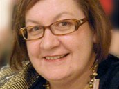 Lucie Hlavatá