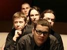 Kapela Vertigo (Quintet)