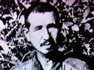 Hiro Onoda se narodil v roce 1922, ve dvaceti letech narukoval do armády, kde