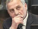 Z t�et� �ady seri�lu Krimin�lka And�l: ��f odd�len� Milan Hor�k (Miloslav