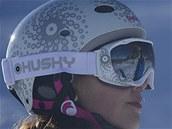 HUSKY radí: jak na výběr kvalitní lyžařské helmy2