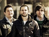 Skupina August Burns Red