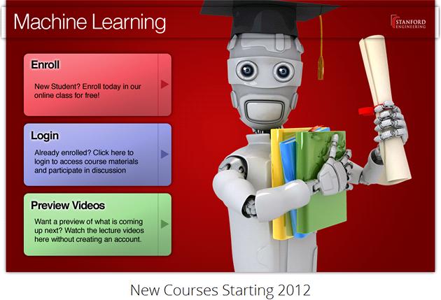 Nové kurzy - letní semestr 2012 on-line