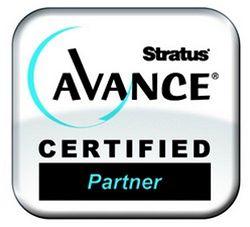 Avance Certified Partner