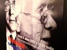 Vzpomínka na Josefa Škvoreckého v jeho rodném Náchodě