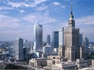 V budově, která měří 192 metrů, bude 251 exkluzivních apartmánů.