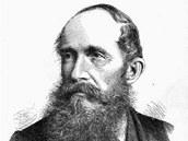 Benedikt Roezl (13. 8. 1824 Horoměřice– 14. 10. 1885 Praha), český zahradník a