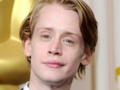 Macaulay Culkin (2010)