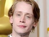 Macaulay Culkin (2010)