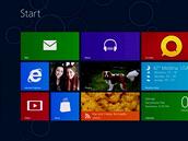Windows on ARM bude přizpůsobený především pro tablety, ale také pro nové