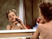 Macaulay Culkin ve filmu Sám doma 2: Ztracen v New Yorku (1992)