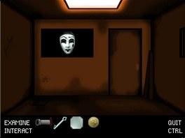 masked_04