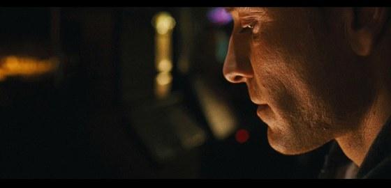 Michael Fassbender ve filmu Stud