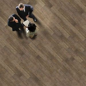 Odolné plovoucí podlahy
