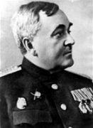 A. V. Alexandrov