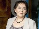 Ida Rozová