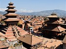 Bhaktapur