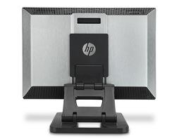 Pracovní stanice HP Z1. Unikátní počítač, který se otevírá jako kufřík.