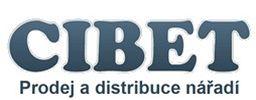 CIBET Proficentrum - logo