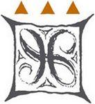 Atelier šperku - Petr Horatschke logo