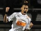 Pln�m jm�nem je Neymar da Silva Santos J�nior, sv�t jej ale zn� jen jako