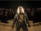 Johnny Witworth ve filmu Ghosr Rider 2: Spirit of Vengeance