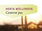 Cestovní pas Herty Müllerové