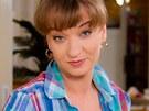 Sitcom Helena. Sandra Pogodová se představí jako hlavní hrdinka nového seriálu.