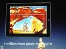 Rozli�en� nov�ho iPadu